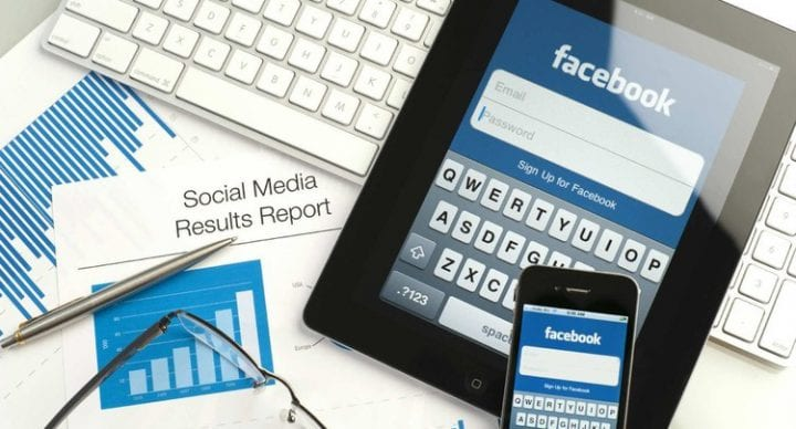 Facebook Making Lead Generation A Fun Activity For Marketers