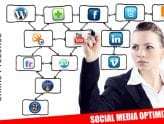Rules Of Social Media Optimization