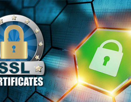 A Guide to SSL Certificates