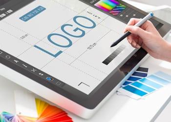 Graphic Design Services in Noida