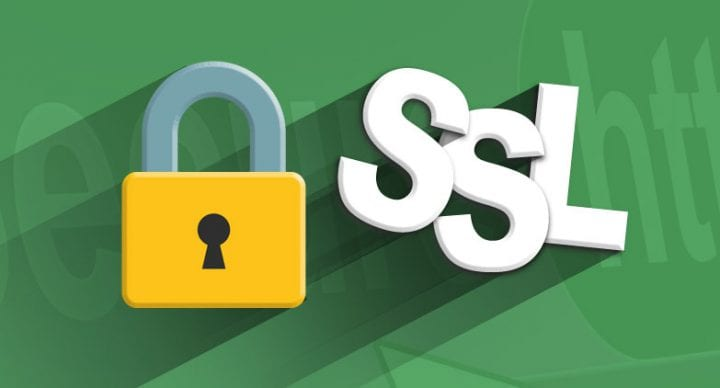 Google sets deadline for SSL Certificates and HTTPS, Get your website ready